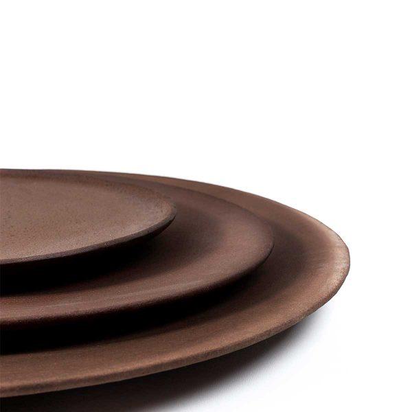 plates-01