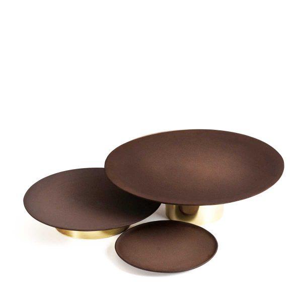 plates-03